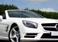 car-looks